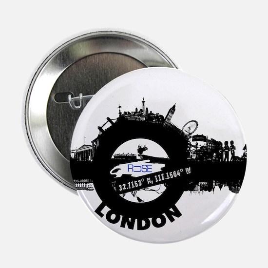 "London Calling 2.25"" Button"