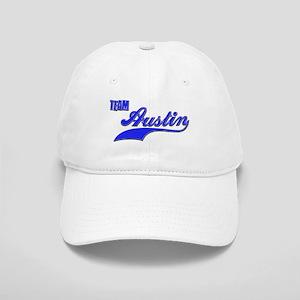 Team Austin Cap