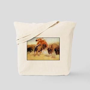 Best Seller Indian Tote Bag