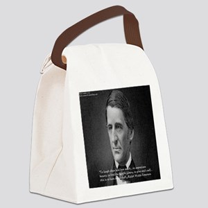 Ralph Waldo Emerson Wisdom/Success Quote Gifts Can