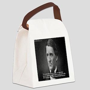 Ralph Waldo Emerson Wisdom/Success Quote Gifts Can