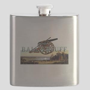 ABH Ball's Bluff Flask