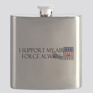 2-airforcealways Flask