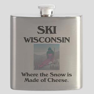 skiwisconsincap2 Flask