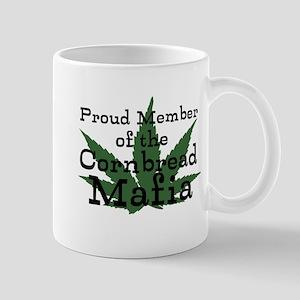 Cornbread Mafia Mug