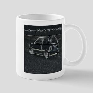 festiva Mug