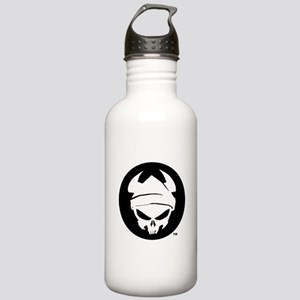 Beowulf_01 Stainless Water Bottle 1.0L