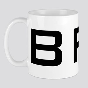 BFG Mug