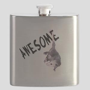 possum32b Flask