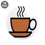 Enjoy a Cup of... 3.5