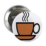Enjoy a Cup of... 2.25