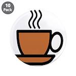 Enjoy a cup... 3.5