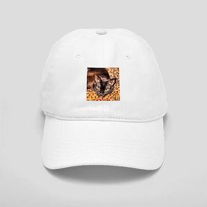 House Panther Cap
