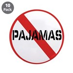 No Pajamas 3.5