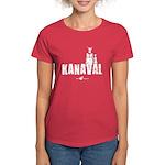 Haiti Kanaval Women's T-Shirt
