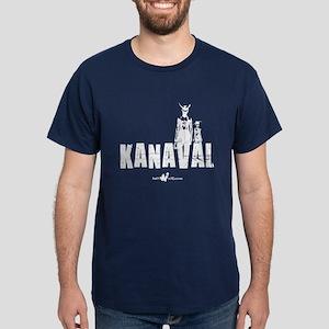 Haiti Kanaval T-Shirt