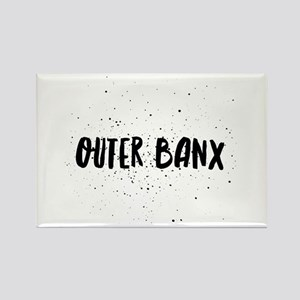 Outer Banx Magnets