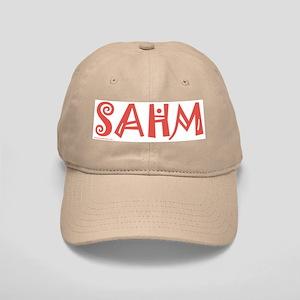 SAHM Cap