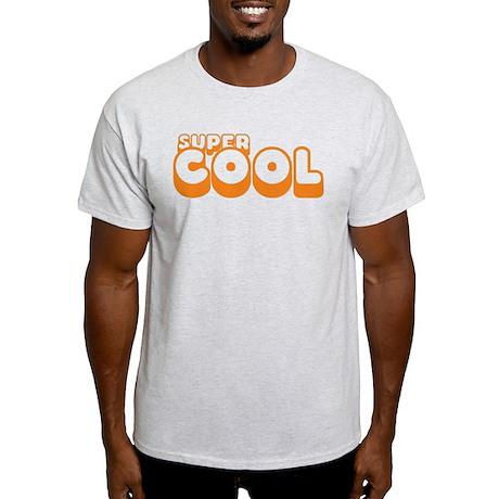 Super Cool Light T-Shirt