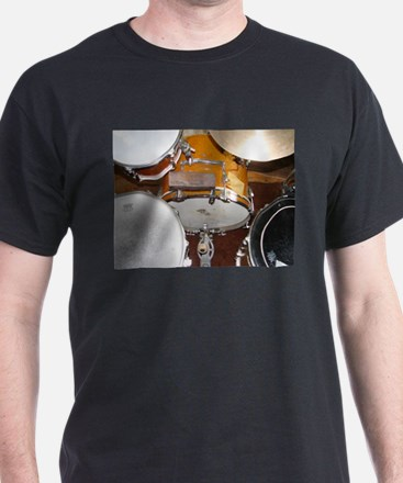 THE DRUMS™ T-Shirt