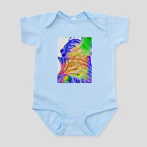 singapore P6290073 B Infant Bodysuit