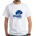 Anguillan Roots T-Shirt