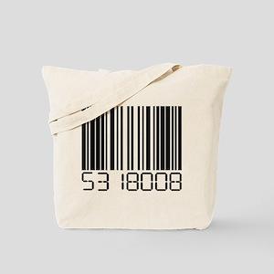 5318008 aka Boobies Tote Bag