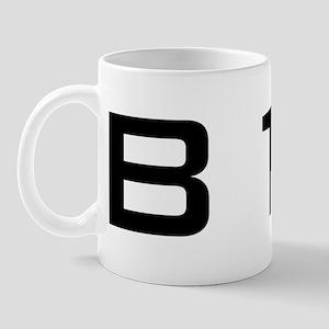 B10 Mug