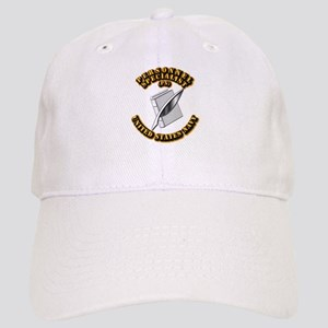 Navy - Rate - PS Cap