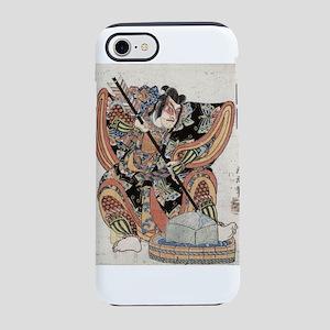 Yanone goro - Kiyomitsu Toree II - 1815 iPhone 7 T