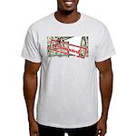 Men's T-Shirt (lite) 4