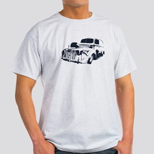 46ford_tornedge T-Shirt