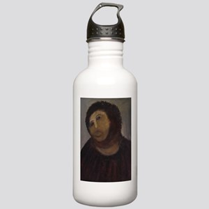Ecce Homo Stainless Water Bottle 1.0L