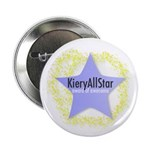 "Kiery All Star 2.25"" Button"