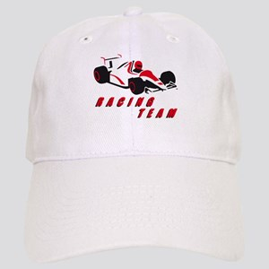 racing team Cap