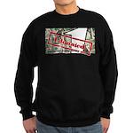 Men's Sweatshirt (dark) 4