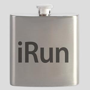 iRun Flask