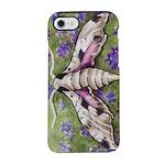Sphinx Moth - Iphone 8/7 Tough Case