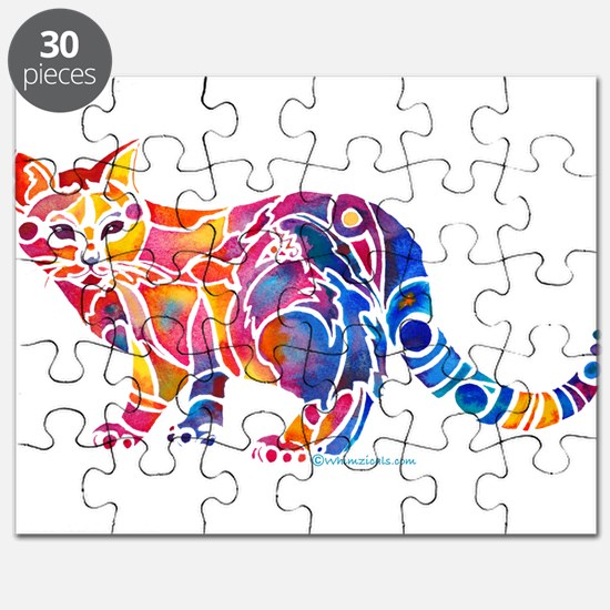 CatWhimz4CafeZ.png Puzzle