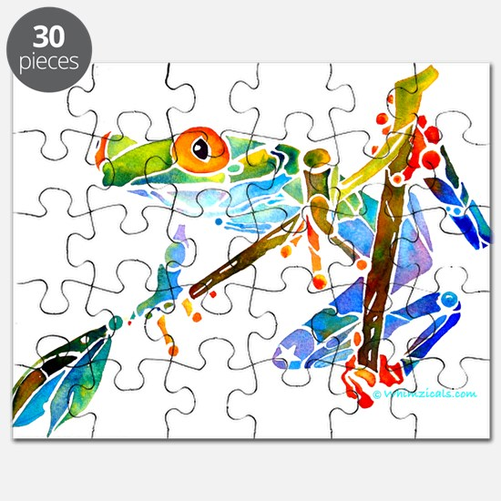 Frog0014CafeZ.png Puzzle