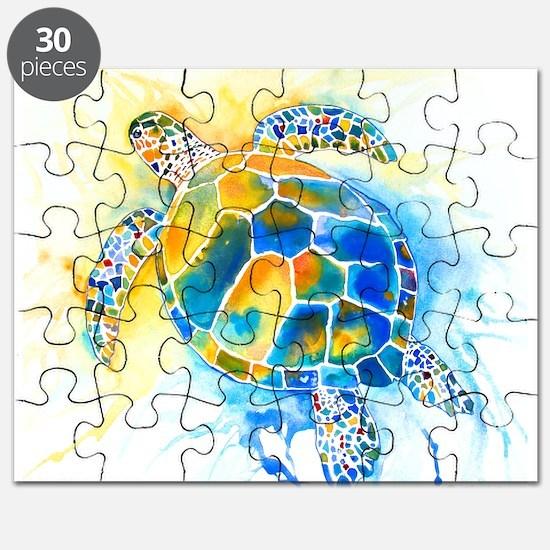 2-SeaTurtle3CafeZ.png Puzzle