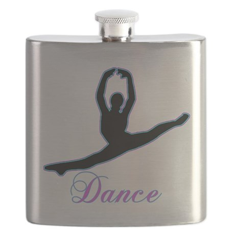 Dance-1.png Flask