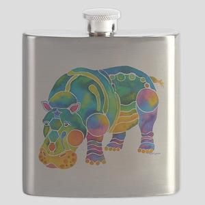 Hippo4DksZ Flask