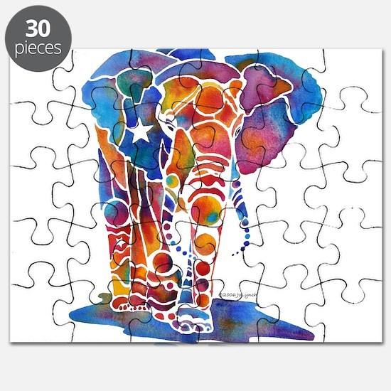 Ele4CafeFull.jpg Puzzle