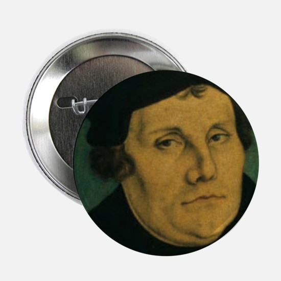 """Luther- close 2.25"""" Button"""