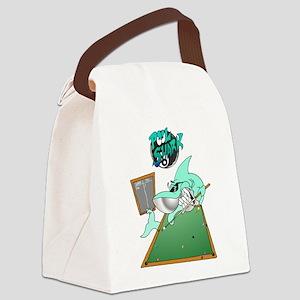 6-ScannedImage-3 Canvas Lunch Bag