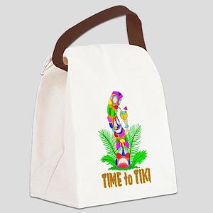 ScannedImage-7 Canvas Lunch Bag