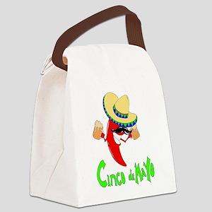 4-3-ScannedImage-16 Canvas Lunch Bag