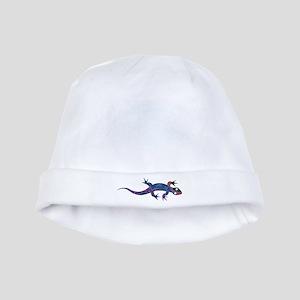 Chameleon Alchemy V baby hat