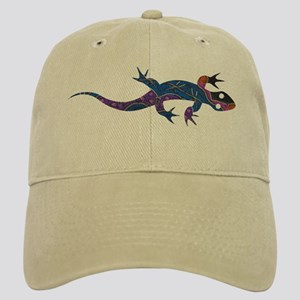 Chameleon Alchemy H Cap